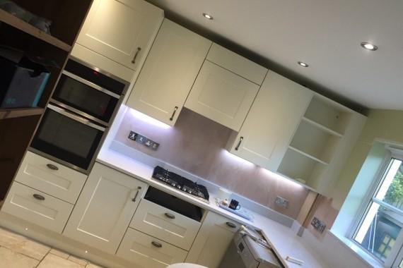 KitchenProject